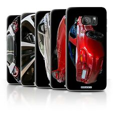 BMW Phone Case/Cover for Samsung Galaxy S7 Edge/G935