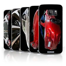 BMW Phone Case/Cover for Samsung Galaxy S7/G930