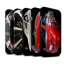 BMW Phone Case/Cover for Samsung Galaxy S5/SV