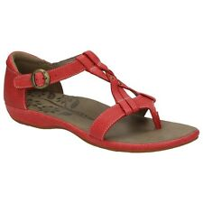 Keen City of Palms Posted Damen Schuhe Sandale Zehentrenner Zehenstegsandale NEU