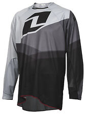 One Industries Jersey Trikot Shirt MX MTB Motocross Quad Enduro Vapor Shifter...
