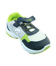 VKC WalkaroO 573 WHITE high quality sports shoe, MRP: 439