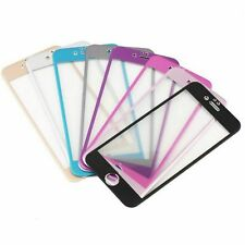 Pellicola in Vetro Temperato Apple iPhone 6/6S COPERTURA TOTALE 3D Fronte+Retro