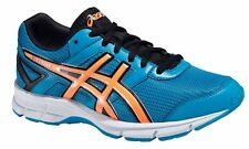 Asics Junior Gel-Galaxy 8.GS Boys Gel Running Shoe.C520N-4230.Brand New Stock