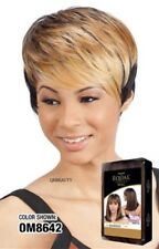 FreeTress Equal Synthetic Hair Wig - Elsie
