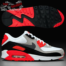 Nike Air Max 90 Infraraed BW Patta Jordan Free ALL SIZES
