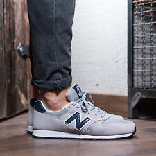 CHAUSSURES HOMMES SNEAKERS NEW BALANCE [ML373GRN]