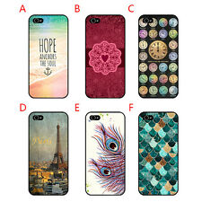 XIAOMI REDMI NOTE 3 Cases Designer Printed Cartoon Fancy Back Cover for Girl 2