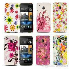 SAMSUNG GALAXY A5 (2016) Cases Designer Printed Cartoon  Back Cover for Girl 1
