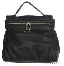 Borsa Cecile media smerlo Twin Set AS67E6
