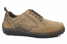 Mens Hush Puppies Belfast Oxford Lace Up Shoes Trainers Size UK 7-12