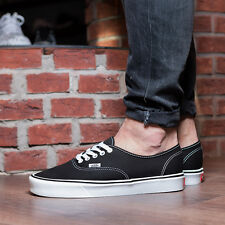 HERREN SCHUHE SNEAKERS VANS AUTHENTIC [4OQ187]