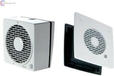 SP HCM 150N WINDOW WALL FAN BNIB0 results. You may also like