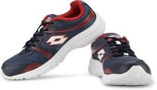 Lotto Pacer Running Shoes For Men - With Bill