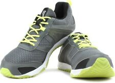 Reebok Flying Sole Lp Running Shoes For Men - With Bill