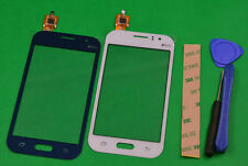Replacement Touch Screen Glass Digitizer For Samsung Galaxy J1 Ace SM-J110