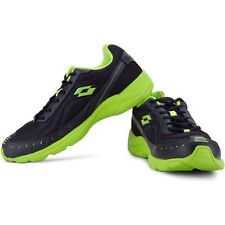 Lotto Rapid Running Shoes For Men - With Bill