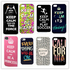 Nokia 550 accessories mobile back Cute phone cases for Guys Girls hard Plastic 6