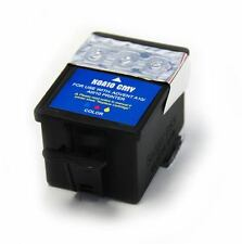 KODAK 10 Colour High Capacity Compatible Printer Ink Cartridge