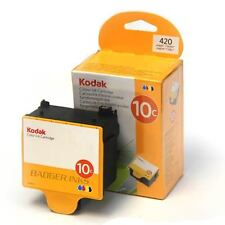 KODAK 10 Colour Original Printer Ink Cartridge