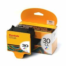 KODAK 30 Colour Original Printer Ink Cartridge