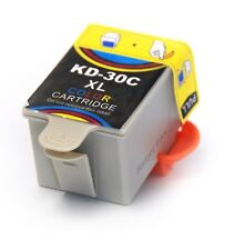 KODAK 30 Colour Compatible Printer Ink Cartridge