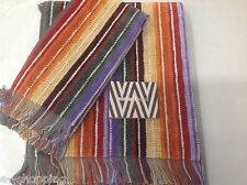Asciugamani bagno Missoni art. Nathan - Two Towels Missoni Home Nathan