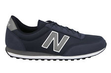 CHAUSSURES HOMMES SNEAKERS NEW BALANCE [U410CB]