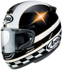 ARAI CASCO INTEGRALE HELMET AXCES 2 CLASSIC STAR