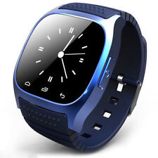 New 2018 M26 Bluetooth Smart Watch For ios android,Samsung,Htc
