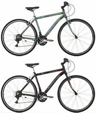 cicli cinzia jumpertrek slalom mountain bike ebay. Black Bedroom Furniture Sets. Home Design Ideas