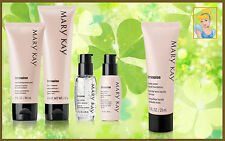 Mary Kay TimeWise Wunder-Set + Matte-Wear Foundation.12 Farbe