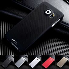LOOPEE Luxury Hollow Mesh Hard PC case for Samsung Galaxy A5 (2016)