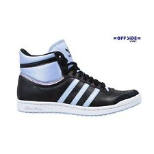 ADIDAS Top Ten Hi Sleek W G44269