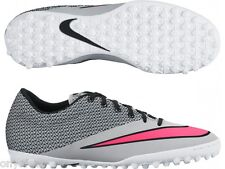 MENS NIKE MERCURIAL X PRO ASTRO TURF MENS FOOTBALL TRAINERS SHOES