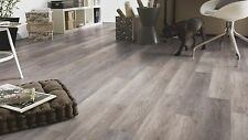 PAVIMENTO ADESIVO IN PVC  STARFLOOR CERUSED OAK LIGHT BROWN  5925050