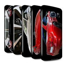 BMW Phone Case/Cover for Samsung Galaxy S6 Edge