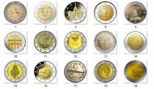 2 Euro Commemorative 2016 - Immediate Dispatch **** Special Price!! **** UNC