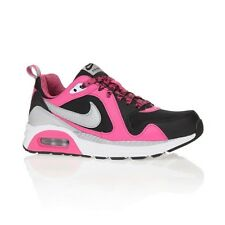 NIKE Baskets Air Max Trax Gs Chaussures Enfant Fille