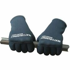 Sea to Summit Neoprene Paddle Gloves