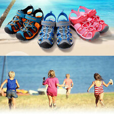 summer casual sports sandals boys infants