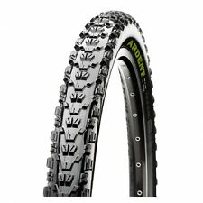 MAXXIS Copertone  ARDENT Exo Dual Tubeless Ready Flessibile