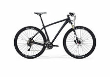 MERIDA MTB  BIG NINE XT 29″ CARBON 2016