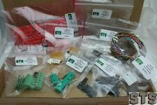 RAMPS 1.4 3D PRINTER ELECTRONICS-SDRAMPS-DRV8825 A4988 STEPSTICKS- KIT-ASSEMBLED