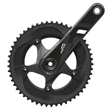 Sram Force 22  Kurbel, 53/39, 170 / 172,5 / 175mm, GXP, Neu