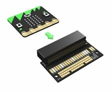 Edge Connector Breakout Board for BBC Micro:bit