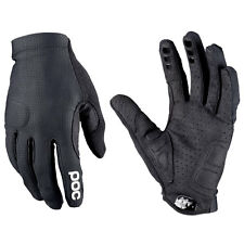 POC Index Flow Gloves 2016 - Mountain Bike Cycling Trail MTB Padded Downhill