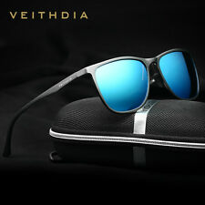 2016-Aluminum-Polarized-Mens-Sunglasses-Outdoor-Sports-Eyewear-Driving-Glasses