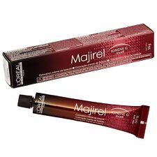 MAJIREL MIX COLORATION L'OREAL PROFESSIONNEL 50ML