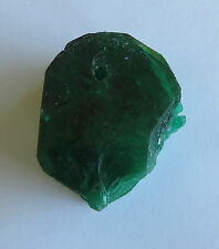 Museum Grade Chatham Emerald Crystal - 203.9 cts!